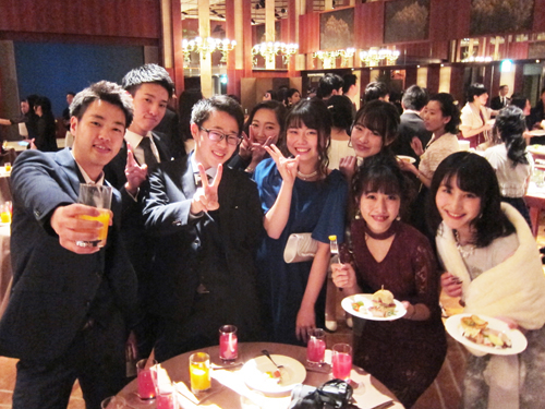 20180129party1.jpg