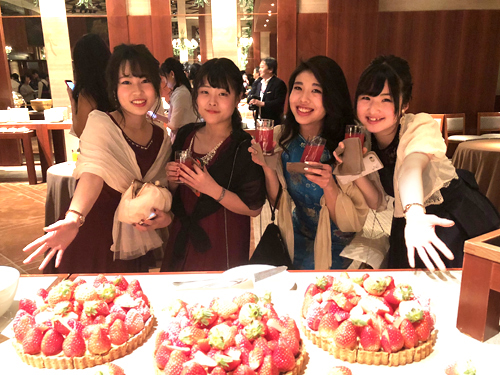 20180129party2.jpg