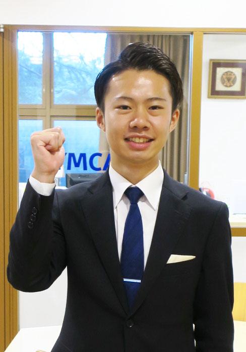 Interview kameoka.jpg