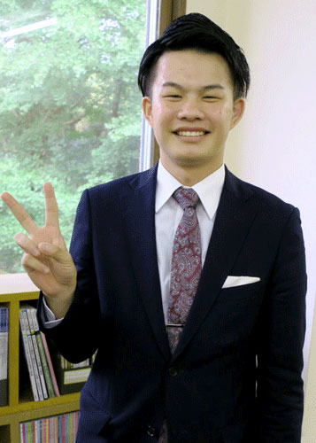 Interview-kakegawa.jpg