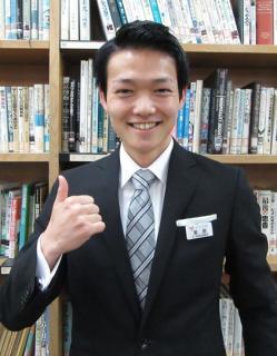 interview_kurihara.jpg