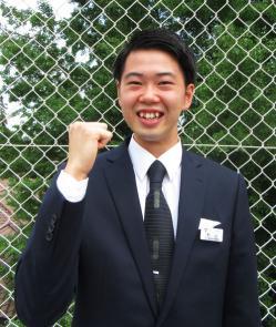 interview_sugiyama.jpg