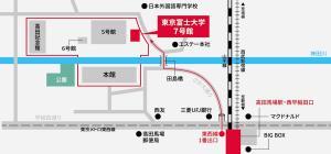 fuji_map.jpg