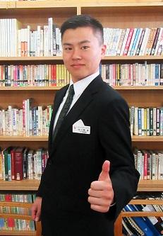 interview_sakuma.jpg