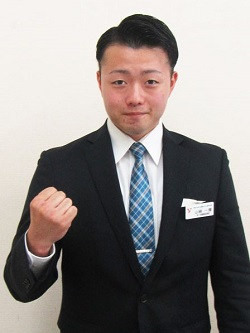 interview_yamazaki.jpg