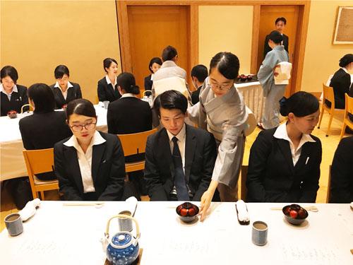 washoku17_2.jpg