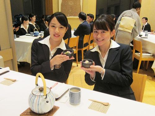 washoku17_4.jpg